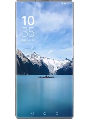 Sony Xperia 10 2018 Price In India Full Specifications