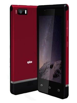 Spice Xlife 425 3G