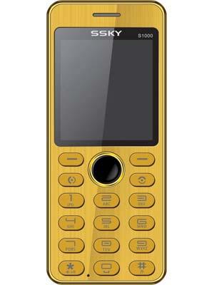 Ssky S1000 Ultra