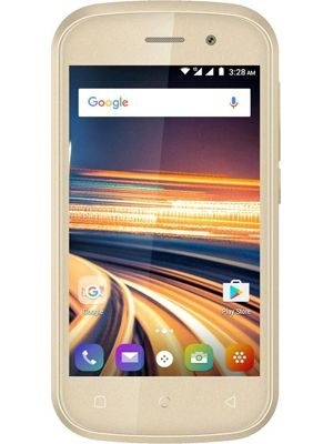 Swipe Elite Prime 8GB