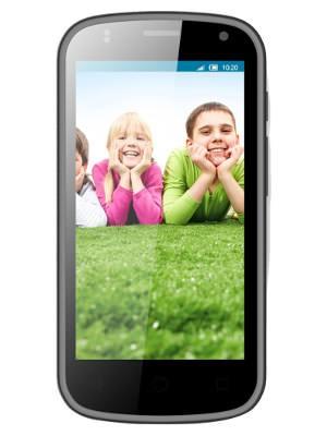 Swipe Junior Smartphone