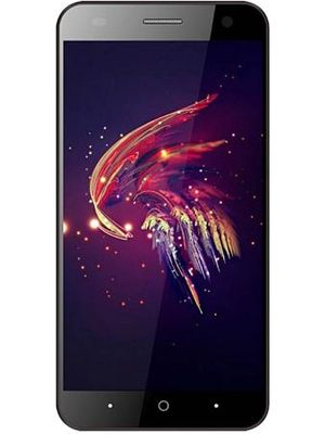 Swipe Konnect 4G