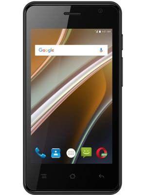 Swipe Neo Power 4G