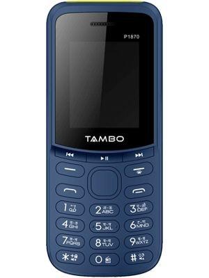 Tambo P1870