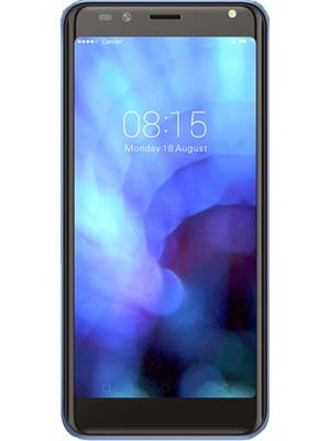 Tambo Ta3 Price In India Reviews Specifications
