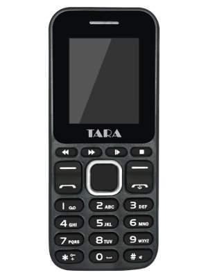 Tara T101