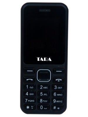 Tara T102