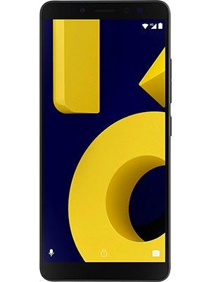 Tenor (10.or) D2 3GB + 32GB