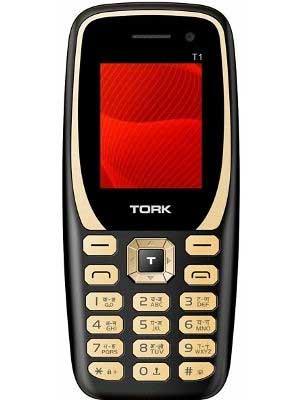 Tork T1