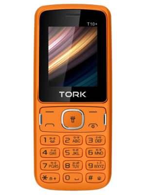 Tork T10 Plus