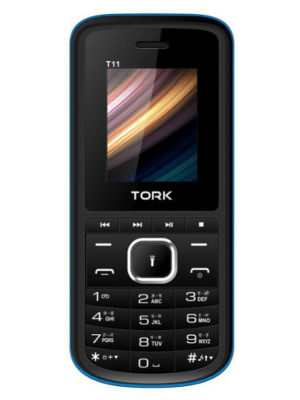 Tork T11