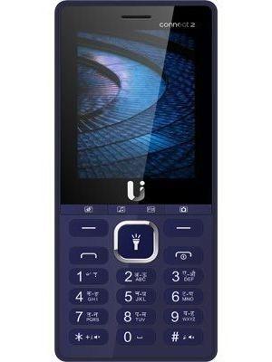Ui Phones Connect 2
