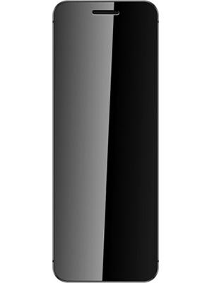 Ulcool V36