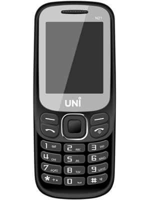 UNI N21