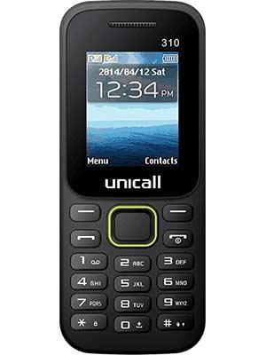 Unicall 310