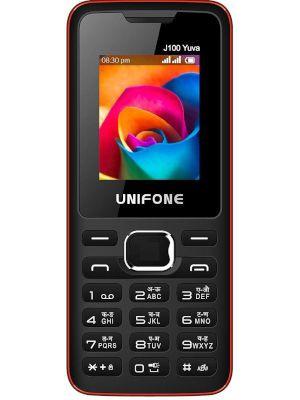 Unifone J100 Yuva