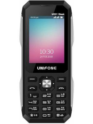 Unifone M301 Sleek