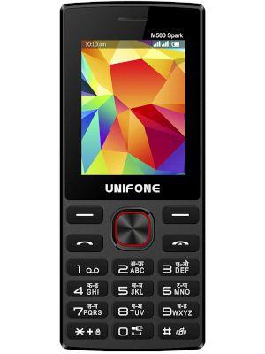 Unifone M500 Spark