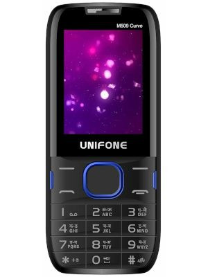 Unifone M509 Curve