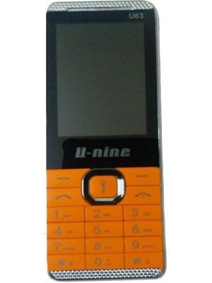 Unine U63