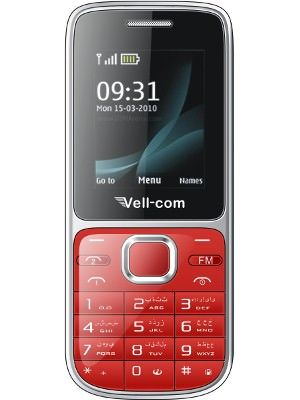 Vell-com VE-07