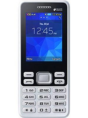Vell-comMetro B350E