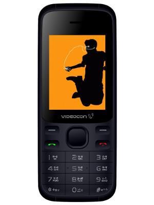 Videocon Bazoomba4 V2KA
