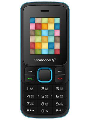 Videocon Dost 3 V1QA