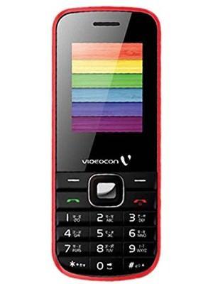 Videocon V1423