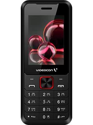 Videocon V1552