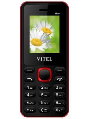 Vitel K140