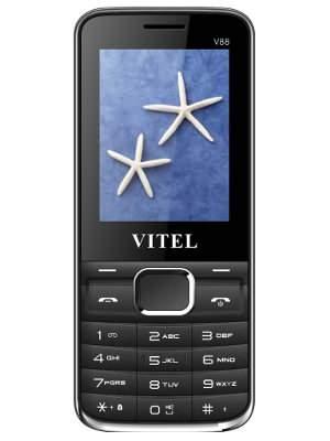 Vitel V88