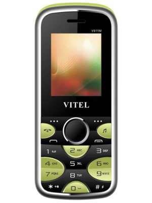 Vitel V911M