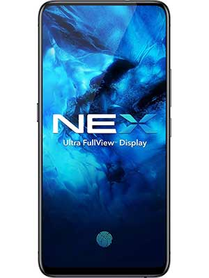 Vivo Nex Price In India Reviews Specifications Pictures