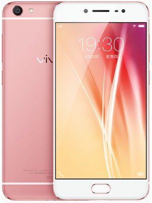 Vivo X7 Plus 64GB