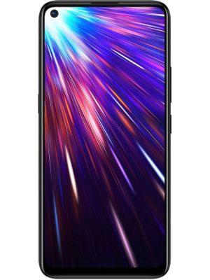 Vivo Z1 Pro 4GB + 64 GB