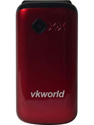 Vkworld Diamond Z2