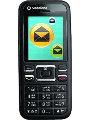 Vodafone 330FM