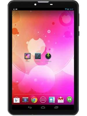 VOX V102 3G