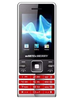 White Cherry BL2000