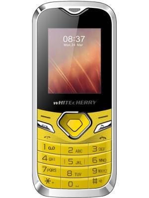 White Cherry BL6000