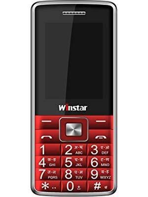 Winstar D555 plus