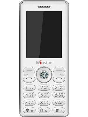 Winstar L6