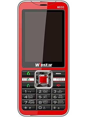 Winstar M600