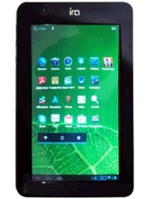 Wishtel Ira Thing 2 3G