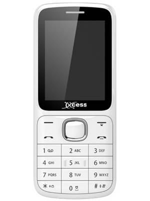 Xccess X201