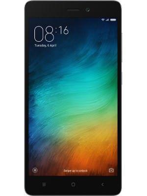 Xiaomi 2016111