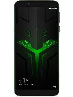 Xiaomi Black Shark 2 12GB