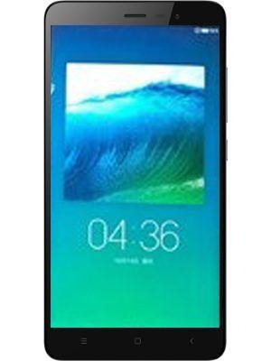 Xiaomi Meri 5c