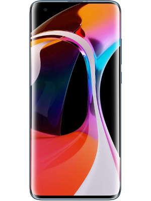 Xiaomi Mi 10 8 GB 256 GB